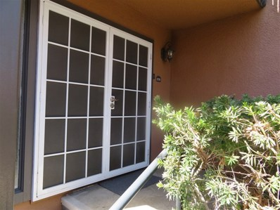 6333 Mount Ada Rd UNIT 179, San Diego, CA 92111 - #: 190016359
