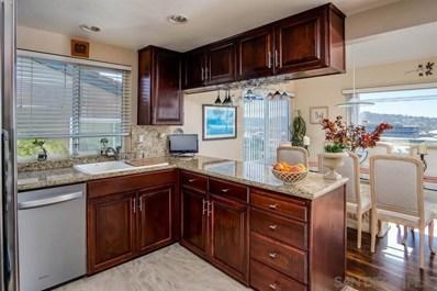 227 Turf View Dr, Solana Beach, CA 92075 - MLS#: 190016406