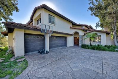 5740 Casa Grande Way, Bonita, CA 91902 - MLS#: 190016514