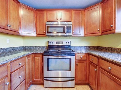 1405 N N Broadway UNIT D, Escondido, CA 92026 - MLS#: 190016875