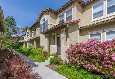6202 Citracado Cir, Carlsbad, CA 92009 - MLS#: 190016946