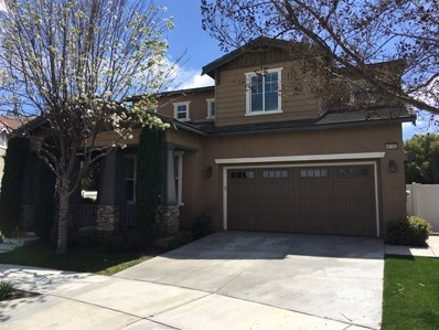 40142 Medford Rd, Temecula, CA 92591 - MLS#: 190017377