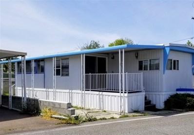 3030 Oceanside Blvd., Oceanside, CA 92054 - MLS#: 190017832