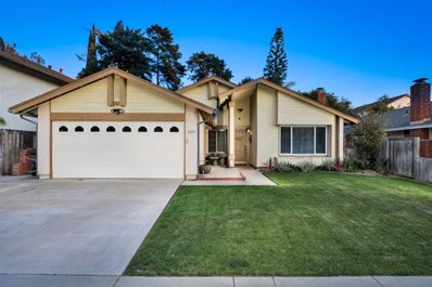 13131 Cayote, San Diego, CA 92129 - MLS#: 190017884