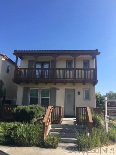 40248 Pasadena Dr., Temecula, CA 92591 - MLS#: 190017894