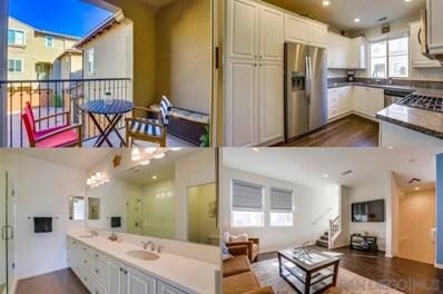 16228 Veridian Cir, San Diego, CA 92127 - MLS#: 190017990