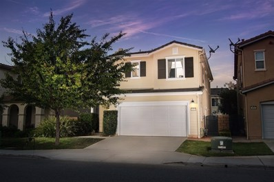4059 Lake Circle Dr., Fallbrook, CA 92028 - MLS#: 190018209