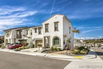 4848 Shorebird Pl, San Diego, CA 92154 - MLS#: 190018301