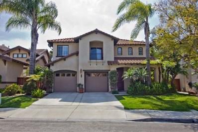 785 Creekside Pl, Chula Vista, CA 91914 - MLS#: 190018417