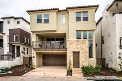 16228 Camden Circle, Del Sur, CA 92127 - MLS#: 190018561