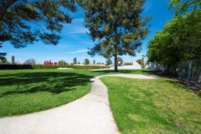 447 Ridgeway Ct, Spring Valley, CA 91977 - MLS#: 190018576