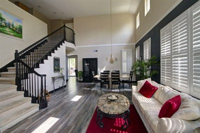 3236 Rancho Arroba, Carlsbad, CA 92009 - MLS#: 190018878