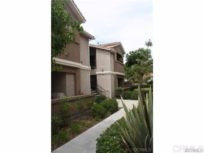 41410 Juniper UNIT 424, Murrieta, CA 92562 - MLS#: 190018949