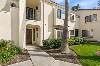 3146 Avenida Alcor, Carlsbad, CA 92009 - MLS#: 190019011