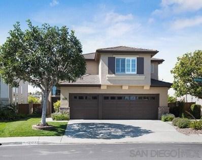 12122 Mil Pitrero Rd, San Diego, CA 92128 - MLS#: 190019189