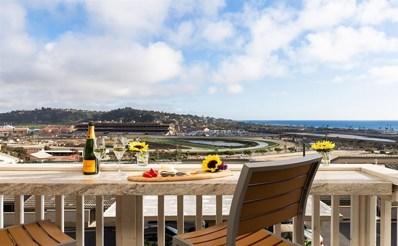 228 Turf View Dr., Solana Beach, CA 92075 - MLS#: 190019420