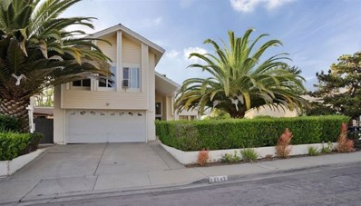 13142 Roundup Ave, San Diego, CA 92129 - MLS#: 190019719