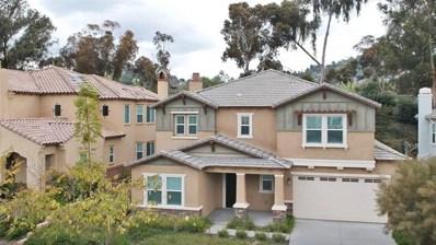 8954 McKinley Ct., La Mesa, CA 91941 - MLS#: 190019799