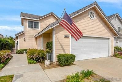 10566 Rancho Carmel Dr, San Diego, CA 92128 - MLS#: 190019832