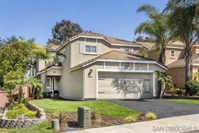 11685 Lindly Ct, San Diego, CA 92131 - MLS#: 190020005