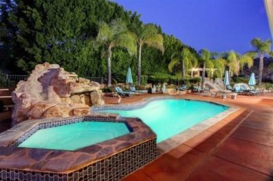 2240 Tina St, El Cajon, CA 92019 - MLS#: 190020210