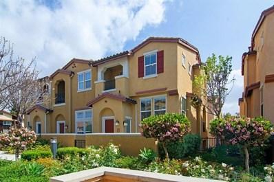 740 Mariposa Cir, National City, CA 91950 - MLS#: 190020229