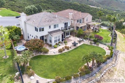 13795 Shoal Summit Drive, San Diego, CA 92128 - MLS#: 190020683