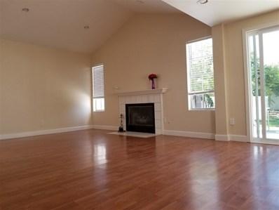 10678 Rancho Carmel DR., San Diego, CA 92128 - MLS#: 190020689