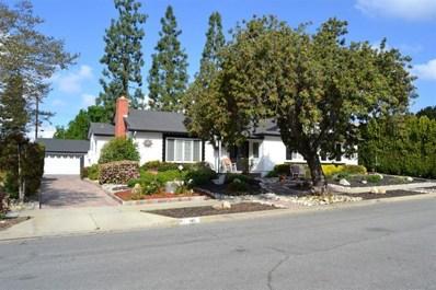 1411 N Wells Ave., Claremont, CA 91711 - MLS#: 190020811