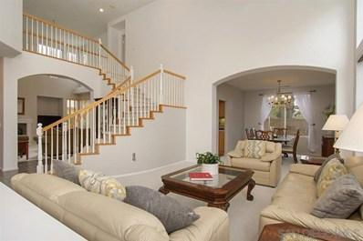 12244 Briar Knoll Way, San Diego, CA 92128 - MLS#: 190020989