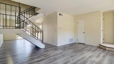 7887 Rancho Fanita Drive UNIT C, Santee, CA 92071 - MLS#: 190021080