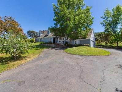 1923 Green Vista Ln, Fallbrook, CA 92028 - MLS#: 190021265