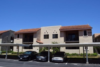 10158 CAMINO RUIZ UNIT 13, San Diego, CA 92126 - MLS#: 190021775