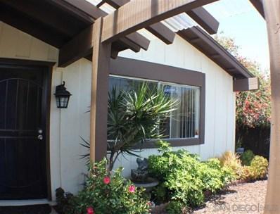 11028 WESTONHILL DR., San Diego, CA 92126 - MLS#: 190022108