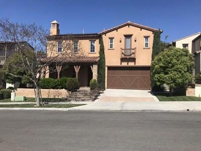 13573 Ginger Glen Rd., San Diego, CA 92130 - MLS#: 190022133