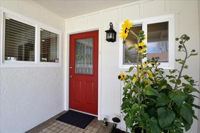 1239 Drake Circle, San Luis Obispo, CA 93405 - MLS#: 190022772