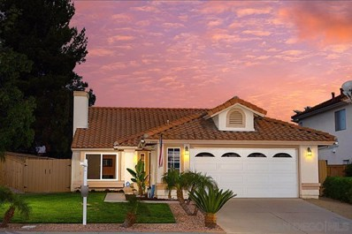39310 Medina Ct, Murrieta, CA 92562 - MLS#: 190022985