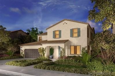 30629 Cricket Rd, Murrieta, CA 92563 - MLS#: 190023117