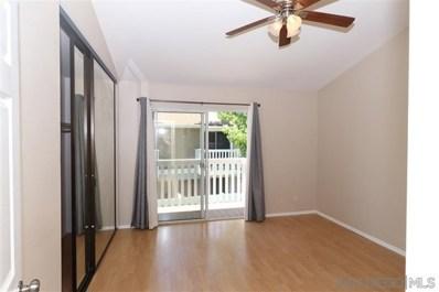 73 Abbeywood Ln, Aliso Viejo, CA 92656 - MLS#: 190023868