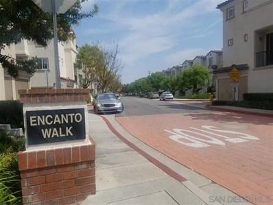 3671 Solana Ct, El Monte, CA 91731 - MLS#: 190024102
