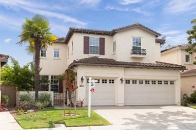 3717 Torrey View Ct, San Diego, CA 92130 - MLS#: 190024151