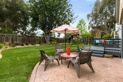 2124 Coolngreen, Encinitas, CA 92024 - MLS#: 190024502