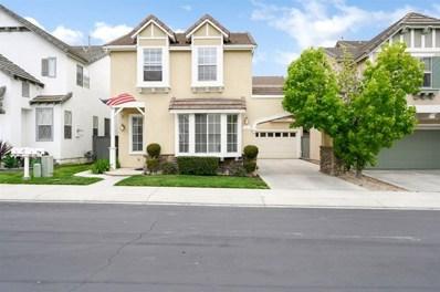 35 Wellington Place, Aliso Viejo, CA 92656 - MLS#: 190025708