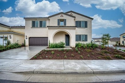 30593 Cricket Road, Murrieta, CA 92563 - MLS#: 190025745