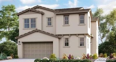 1100 Camino Prado, Chula Vista, CA 91913 - MLS#: 190025985
