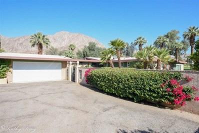408 Pointing Rock Dr, Borrego Springs, CA 92004 - MLS#: 190026012