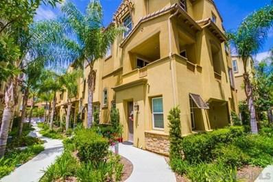 2489 Antlers Way, San Marcos, CA 92078 - MLS#: 190026983