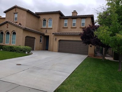 34317 Northhaven Dr, Winchester, CA 92596 - MLS#: 190027064