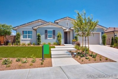 35072 Cross Winds Dr., Murrieta, CA 92563 - MLS#: 190027666