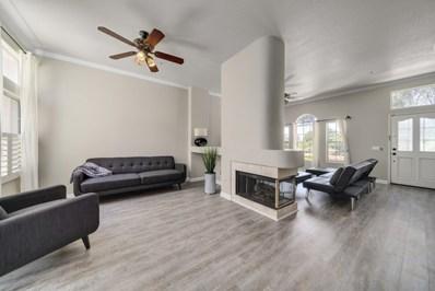 14 Imperial Aisle, Irvine, CA 92606 - MLS#: 190028385